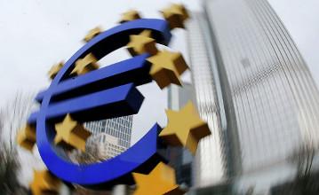 Евросоюз запускает новую программу борьбы с Эболой