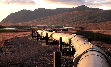 Turkmenistan, Afghanistan discuss aspects of TAPI gas pipeline project implementation