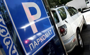 Astana to build two new bus terminals and 10 parking areas