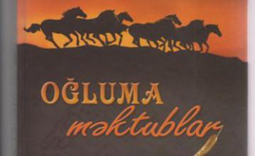 В Баку издана книга Н. Келимбетова на азербайджанском языке