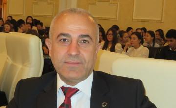 Неизвестные кюи Казангапа станут доступными для казахов из Турции