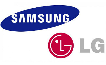 Samsung және LG секілді алпауыт компаниялар қазақстандық студенттер арасынан инженерлерді оқытады
