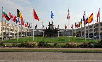 Брюссельде Қазақстан мен НАТО әріптестігі талқыланды