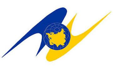 印度就建立自贸区计划同关税同盟国展开对话