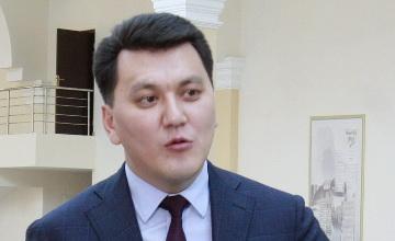 G-Global сұхбат алаңы Қазақстанның ғаламдық проблемаларға өз көзқарасын білдіруге мүмкіндік берді