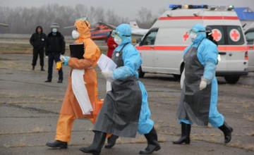 世卫组织:埃博拉死亡人数超过7000