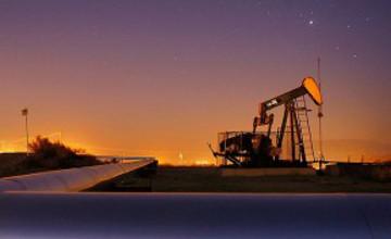 В 2015 году на Тенгизском месторождении добыли 27,1 млн  тонн нефти