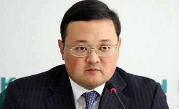 Макроэкономикалық қатерлерге қарсы тұруға Қазақстанның банк жүйесі дайын - сарапшы