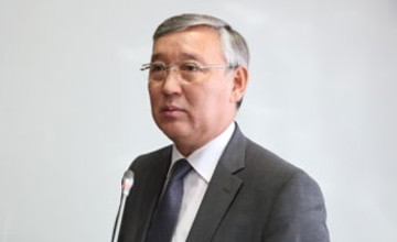 Trilingual education implemented in 117 schools in Kazakhstan - Education Ministry