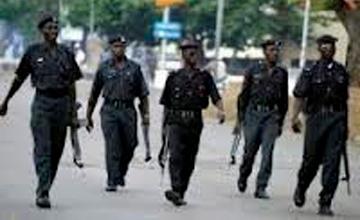 Нигерияда жарылыс салдарынан 47 оқушы қаза тапты