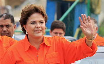 Бразилия президенті: Petrobras ісі елдегі «жазаламау мәдениетін» жоюда