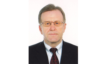 «Nurly jol» álemdegi daǵdarys kezinde ekonomıka ósiminiń qozǵaltqyshy bolady - Chehııadaǵy Reseı ǵylym jáne mádenıet dırektory L.Gamza