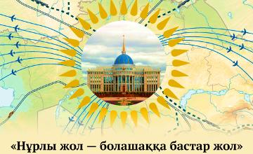 ШҚО-да туризмді дамытудың Жол картасы жасалмақ