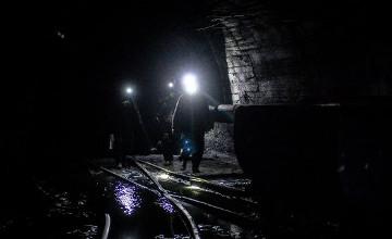 Ирандағы шахтада құрбан болғандар саны 35-ке жетті