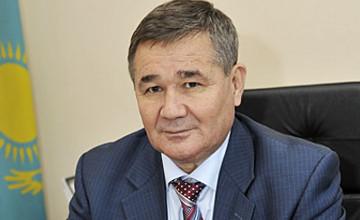 Е.Алияров: Н.Назарбаев - конфессияралық қатынастың қазақстандық үлгісін жасаушы