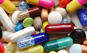 Қазақстанның фармацевтикалық нарығы шетел инвесторлары үшін тартымды болуда
