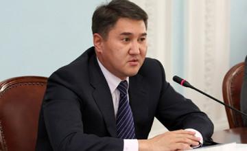 Алматының күл-қоқысы Шығыс Еуропаға экспортталады