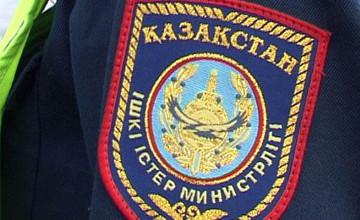 Almaty oblysynda joǵalyp ketken 200-den astam balalar men jasóspirimder izdestirildi