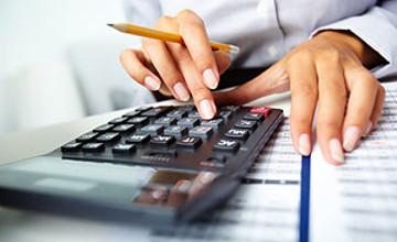 EEU budget 2015 to exceed RUB 6.6bn
