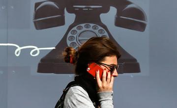 Мобильді телефондар денсаулық үшін зиян емес