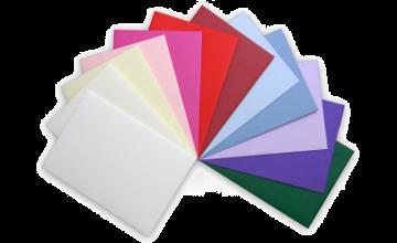 Оштрафованы 5 крупнейших европейских производителей конвертов