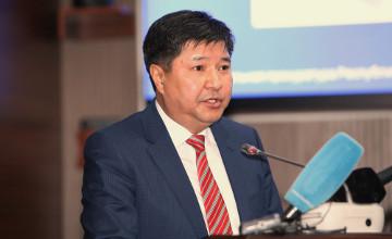 Dias Kadyrbayev, Azamat Tazhayakov may serve sentence in Kazakhstan