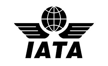 Әуе көлігінің билеттері арзандайды - IATA