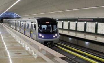 Тәуелсіздік күні Алматы метросы жолаушыларды тегін тасымалдайды