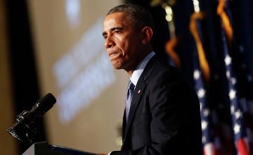 Обаманың екі кеңесшісі отставкаға кету туралы өтініш берді