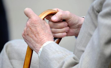 Lifestyle linked to changes in brain ageing: study