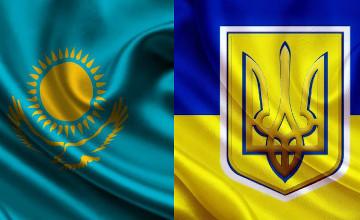 Обновленный украинский центр заработал в Астане