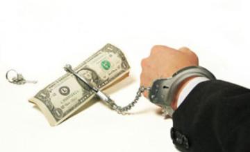 Самые громкие коррупционные дела и отставки 2014 года в Казахстане