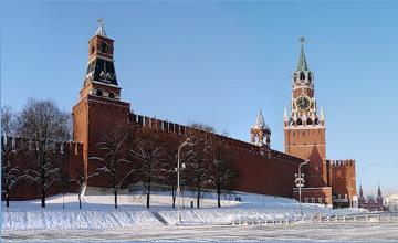 欧亚经济联盟政府间理事会第一次会议今日在莫斯科召开