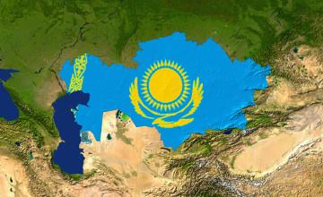 专家:入世为哈萨克斯坦打开机遇之门