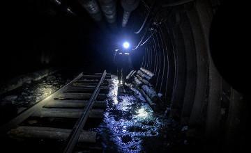 Конгода 15 кенші шахтада тұншығып қалды