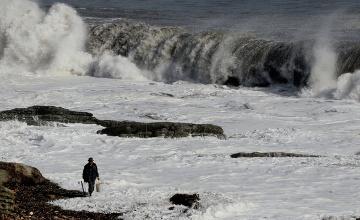 Оңтүстік Қытай теңізінде кеме суға батып кетті, құтқарушылар 16 адамды іздестіруде