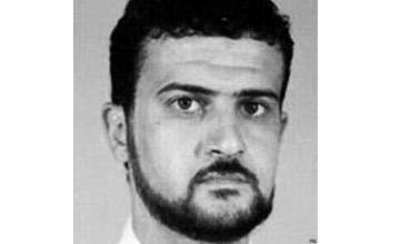 «Әл-Каида» мүшесі Әбу Анас Либи Нью-Йоркте қайтыс болды