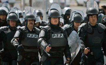 Мексикада жоғалған студенттердің ісі бойынша тағы 10 офицер қамауға алынды