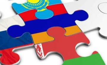В Москве обсудили перспективы торгово-экономических отношений РФ и РК в рамках договора о ЕАЭС