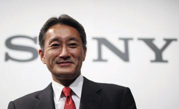 Sony компаниясының президенті хакерлердің «шабуылына» қарсы тұра білгенін айтып мақтанды