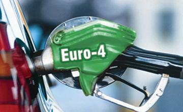 吉尔吉斯斯坦进口机动车辆在我国登记上牌需符合欧4标准