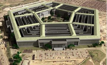 Пентагон намерен упразднить 15 военных баз в Европе