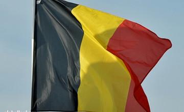 Повышенные меры безопасности продлятся в Бельгии до 9 февраля