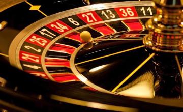 В частном доме казино как играть в туалет карты