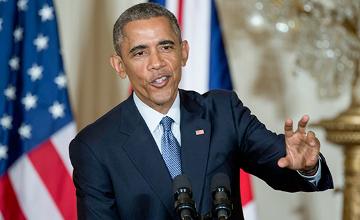 Обама бай американдықтар үшін салықты көбейтуді ұйғарды