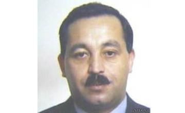 Ауғанстан министрі қызметіне кандидатты Интерпол іздестіруде