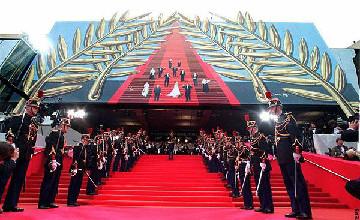 Ағайынды Коэндер Канн фестивалінің қазылар алқасын басқарады