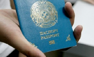 Visa-free travelling: What countries opened their doors for Kazakhstan in 2015