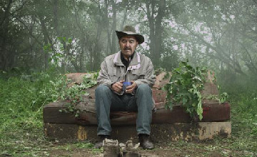 На фестивале Э. Кустурицы 22 января покажут фильм Адильхана Ержанова «Хозяева»