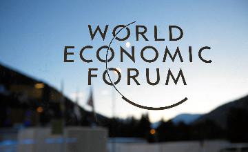Global economic headwinds in spotlight at Davos